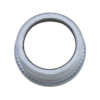 Yukon (YSPABS-027) ABS Ring voor Ford F-150 6/7-Lug as
