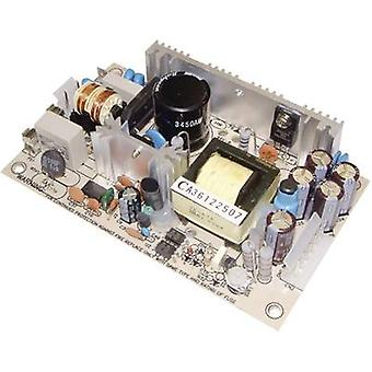 AC/DC PSU module (open frame) Mean Well PT-45B