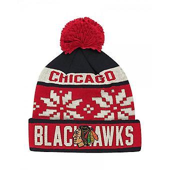 Reebok NHL 2015