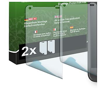 HTC Butterfly S TD-LTE display protector - protezione Disagu serbatoio protector