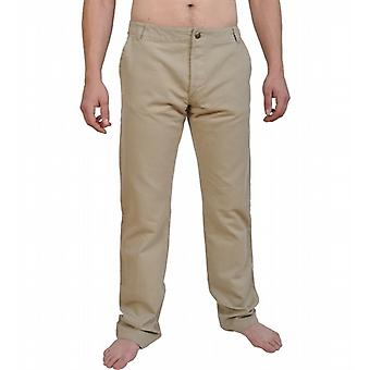 Pantalon Chino Monsieur