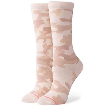 Stance Persevere Crew Socks