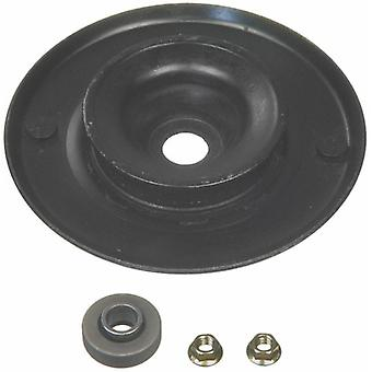 Moog K7179 Strut Mount Assembly