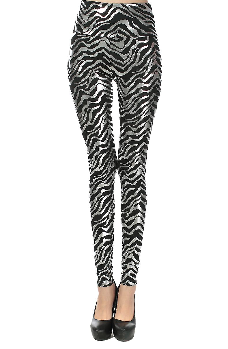 Waooh - Legging striped Ugri