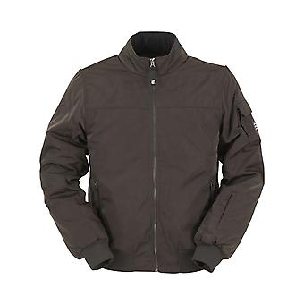 Furygan Bronze Malcom Waterproof Motorcycle Jacket