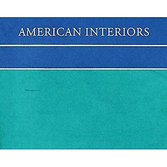 American Interiors