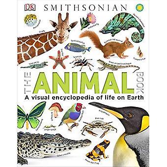 Bogens dyr
