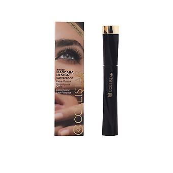 CONCEPTION mascara WP