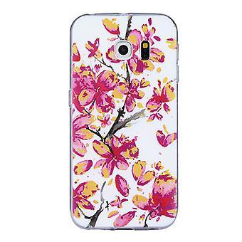 Samsung Galaxy S6 - Case