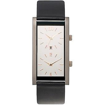 Danish Design Men's Watch IQ17Q774