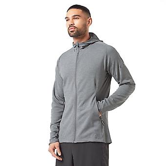adidas Freelift Tech Men's Hooded Jacket