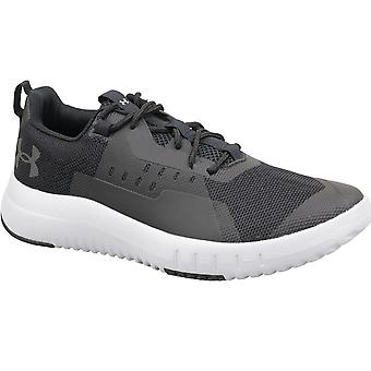Under Armour TR96 3021296001 universal all year men shoes