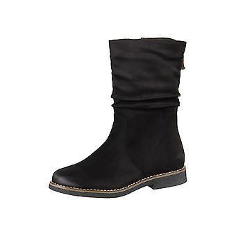 Chaussures femme Rieker 97860 9786000