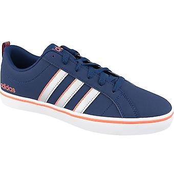 adidas VS Pace F34618 Mens sneakers
