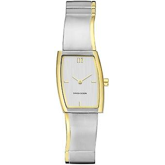 Danish Design Women,Men's Watch IV65Q1146