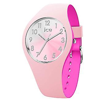 Ice-Watch Women's Watch ref. 16979