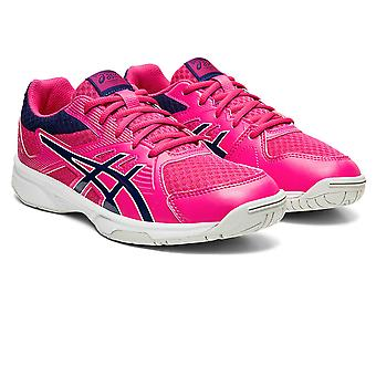 ASICS Gel-upcourt 3 mulheres ' s indoor Court Shoes-AW19