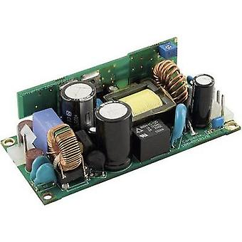 TracoPower TOP 100-112 100W Open Frame Power Supply 8.3A