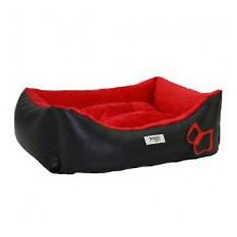 Yagu Scarlet Dream Crib (Dogs , Bedding , Beds)