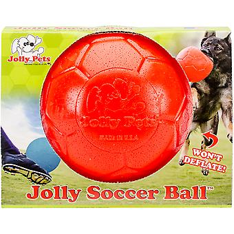 Jolly Soccer Ball 6
