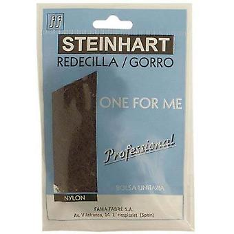 Steinhart Red Dryer One-For-Me Dark Brown