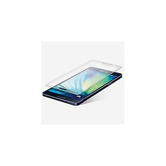 Invisibleshield Galaxy A7 Screen