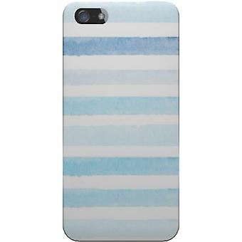 Kill cover painting stripes for iPhone 5S/SE