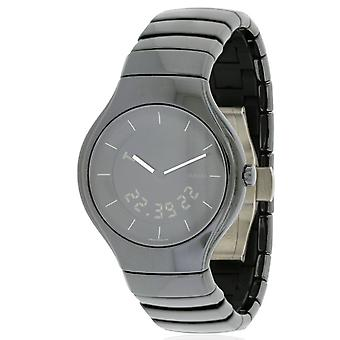 Rado True multifunktions Herre Watch R27867152