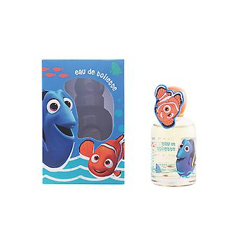 Cartoon BUSCANDO A DORY edt spray