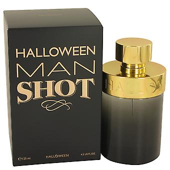 Jesus Del Pozo Men Halloween Man Shot Eau De Toilette Spray By Jesus Del Pozo