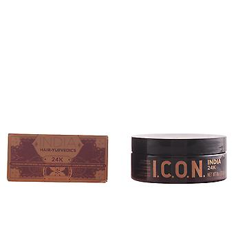 INDIA 24K rich detangling conditioning mask