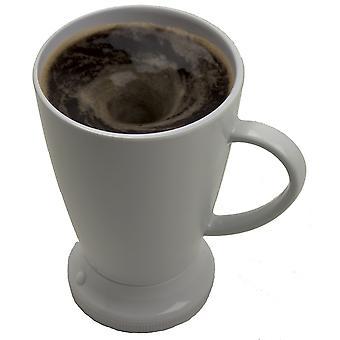 Tifone Mug