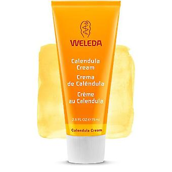 Weleda Calendula Cream 75 Ml