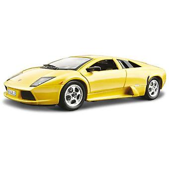 Burago Lamborghini Murcielago (Toys , Vehicles And Tracks , Mini Vehicles , Cars)