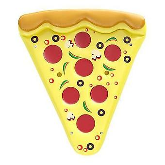 Floatie Kings Flotador Pizza (Outdoor , Pool And Water Games , Inflatables)