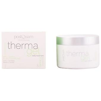 Postquam Hot Thermagel virkning 200 ml (kvinde, kosmetik, Kropspleje, anti-cellulite)