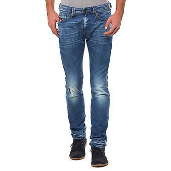 Diesel Thavar 0838N Jeans