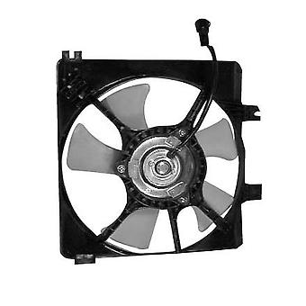 Dorman 620-748 Radiator Fan Assembly