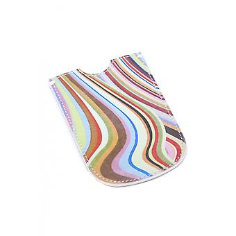 Paul Smith Accessories Womens Womens Mp3 Holder