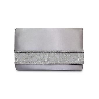 Månens Casely håndtaske