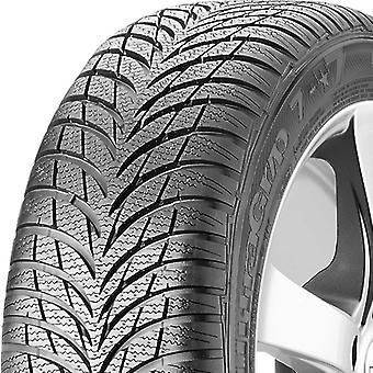 Winter tyres Goodyear UltraGrip 7+ ( 205/55 R16 94H XL  )