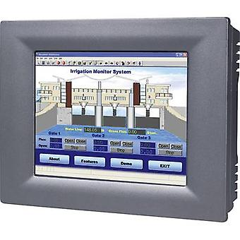 Touch panel RS-485 Advantech TPC-61T