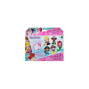 AQB Disney personaggio principessa Set