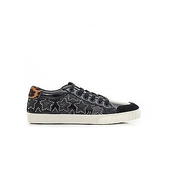 Ash chaussures Mix Star formateurs