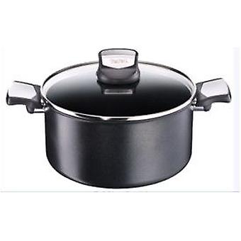 Tefal Cazuela C6204472 Expertise 20Cm (Kitchen , Household , Pots and pans)