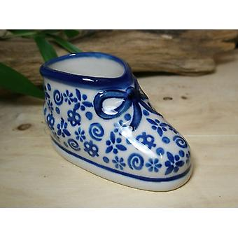 Schuh, Tradition 12, 9,5 x 4,5 x 5 cm - BSN 15191