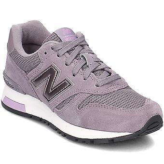 New Balance 565 WL565SLL   women shoes