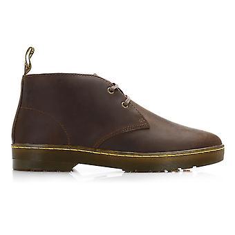 Dr. Martens Mens Gaucho Cabrillo Desert Boots