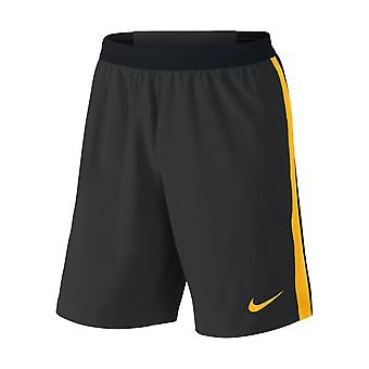 Nike Strike tejido Stretch más 693486060 pantalones de hombres de los años de formación