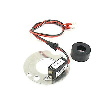 Pertronix (ML-141C) Clockwise Ignitor for Mallory 4-Cylinder Engine